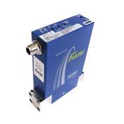 Sam Fantas SFC2480FAPD2PL8 Mass Flow Controller MFC CHF3 100/300 SCCM MC-4SUGDW