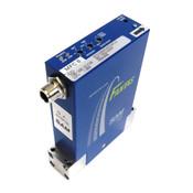 Sam Fantas SFC2480FAPD2PL8 Mass Flow Controller MFC CO 100/300 SCCM MC-4SUGDW