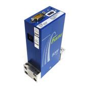 Sam Fantas SFC1480FAPD2PL8 Mass Flow Controller MFC CH3F 15/50 SCCM MC-4UGLW