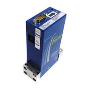 Sam Fantas SFC1480FAPD2PL8 Mass Flow Controller MFC CF4 100/300 SCCM MC-4UGLW