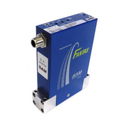 Sam (Hitachi) Fantas SFC2480FAPL8 Mass Flow Controller MFC Ar 1.5 SLM MC-4SUGDW