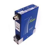 Sam Fantas SFC2480FAPD2PL8 Mass Flow Controller MFC C4F6 30/100 SCCM MC-4SUGDW