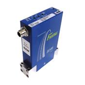 Sam Fantas SFC2480FAPD2PL8 Mass Flow Controller MFC CH4 10/30 SCCM MC-4SUGDW