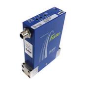 Sam Fantas SFC2480FAPL8 Mass Flow Controller MFC O2 2000 SCCM MC-4SUGDW