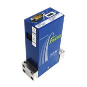 Sam Fantas SFC1480FAPD2PL8 Mass Flow Controller MFC CH2F2 15/50 SCCM MC-4UGLW