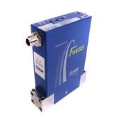 Sam Fantas SFC2480FAPD2PL8 Mass Flow Controller MFC O2 15/50 SCCM MC-4SUGDW