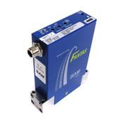 Sam Fantas SFC2480FAPD2PL8 Mass Flow Controller MFC CH3F 15/50 SCCM MC-4SUGDW