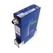 Sam Fantas SFC2480FAPD2PL8 Mass Flow Controller MFC CF4 100/300 SCCM MC-4SUGDW