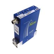 Sam Fantas SFC2480FAPD2PL8 Mass Flow Controller MFC O2 30/100 SCCM MC-4SUGDW