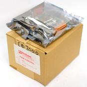 Graham Transmissions 1102-D PWM Control 120V Input