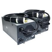 Sony APS-161 4000W Power Supply (2)