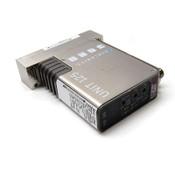 Celerity Unit IFC-125C Mass Flow Controller MFC (BCl3/300cc)D-Net Digital C-Seal