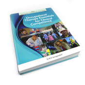 Slack Inc Occupational Therapy Essentials For Clinical Competence Second Edition