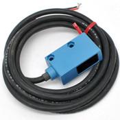 Honeywell FE7C-TC6VE-M Photoelectric Micro Switch Sensor 10-28VDC