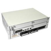 Aruba Networks 6000-US Mobility Controller w/Multi-Service Mobility Module I