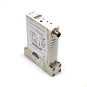 NEW Brooks GF125CXXC Mass Flow Controller MFC Digital (H2/500 SCCM) DeviceNet