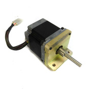 Applied Motion Products HT23-397 2-Phase Hybrid Stepper Motor 3.6V 1.8-Ohms 2A