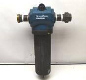 Donaldson DF-0600N-MK Filter  Ultrafilter Compressed Air 1-250psig 35-150°F