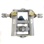 """Pneumatech S-30 S Series ConservAIR Flow Controller 150 scfm 1"""" NPT (F)"""