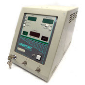 Industrial Data Systems Sprint-MT MT-102N Air Multi Tester - Parts
