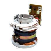 NEW Sony 1-451-355-11 Deflection Yoke Copper Wrapped V636PJ Adjustable Bore
