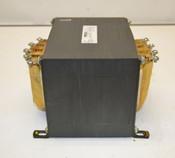 Micron EconoTRAN E2K0-0557-3 Transformer 1-Ph Control