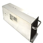 Lambda NLS5000-160 5000W Power Supply Input: 200-240VAC 30A/Output: 160V 31.25A