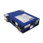 SAM Fantas 2480G1 MC-AGT0BL1 Digital MFC Mass Flow Controller (NF3/100cc) C-Seal