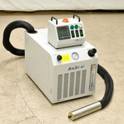 FTS AirJet XE 753 Temperature Cycling System AS-IS No Heat, Restricted Airflow