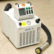 FTS AirJet XE75 Sample Cooler/Heater Temperature Cycling System -75/+225 deg. C