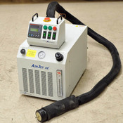 FTS AirJet XE 753 Temperature Cycling System AS-IS Wet Cooling System, No Label
