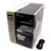 Zebra 140XiII Config. V18.8.1 (140-401-00004) Thermal Barcode Label Printer