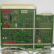 Hewlett Packard 03066-66511 Circuit Board for HP 3070 In-Circuit Tester