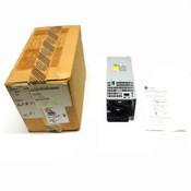 Dell RS-PSU-450-AC1N EqualLogic Hot Plug Redundant Server Power Supply