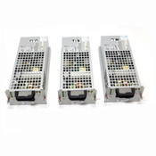 (Lot of 3) Dell DPS-600FB A 584 Watt Redundant Power Supply For Powervault 220