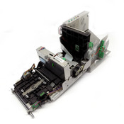 Wincor Nixdorf TP07 Receipt Printer ATM Replacement Part 01750110039