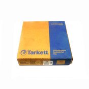 "Tarkett CG403 Cortina Grande Homogenous Vinyl Tiles 16"" x 16"" x 1/8"" (35)"