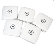 Cisco AIR-LAP1131AG-A-K9 Aironet 802.11A/B/G Access Points (10)