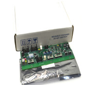 Active Power 30265-1_00 Flywheel Interface Card 242-7424/30264-1-S