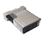 Celerity Unit IFC-125C Mass Flow Controller MFC (Cl2/300cc) D-Net Digital+Cert.