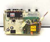 Delta F FA30555SA-OEM-RBP Controller