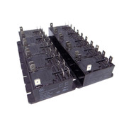 (Lot of 10) Hongfa HF 692-024D-2A22S(551) Power Relays, Coil Voltage: 24VDC