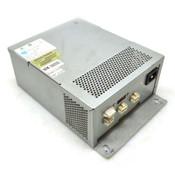 Wincor/Magnetek 3D62-32-1 Central ATM Power Supply III Part 1750069162