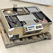 Brewer Cost Effective CEE 4000 Programmable 200mm Spin Coater/Bake Plate AS/IS