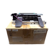Hewlett Packard HP RM1-8810-000CN Alignment Assembly