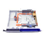 Hewlett Packard HP RM1-6198-000CN LaserJet Printer Paper Tray Cassette