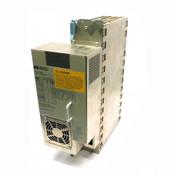 Hewlett Packard 0950-3020 1200 Watt Industrial PSU w/ HP 2TC22942680 PSU