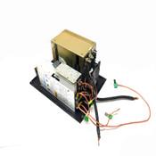 Astec 9K2-300-372-L-34-S1777 1000W Powersupply w/ Lambda UA21DGGJ 400W PSU