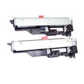 Hewlett Packard HP RM1-3206-000CN Paper Cassette Pick-Up Assembly (2)