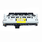 Hewlett Packard RM1-3007 Replacement Fuser Part 110V For M5000 Series Printers